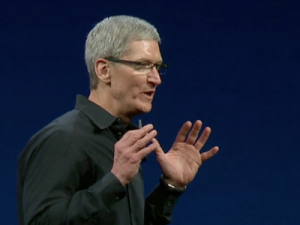 apple-ceo-tim-cook-routinely-begins-emailing-employees-at-430-in-the-morning
