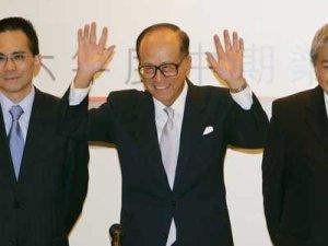 hong-kong-business-magnate-li-ka-shing-became-a-factory-general-manager-by-age-19
