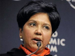 pepsi-ceo-indra-nooyi-worked-the-graveyard-shift-as-a-receptionist-while-putting-herself-through-yale