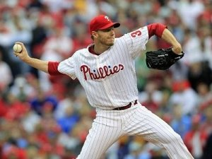 phillies-pitcher-roy-halladays-workouts-are-so-intense-others-cant-make-it-halfway-through-them