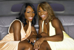 venus-and-serena-williams-were-up-hitting-tennis-balls-at-6-am-from-the-time-they-were-7-and-8-years-old