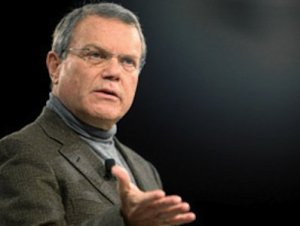 wb-ceo-sir-martin-sorrell-is-a-legendary-workaholic-whose-employees-can-expect-emails-at-any-hour-of-the-night