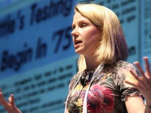 yahoo-ceo-marissa-mayer-routinely-pulled-all-nighters-and-130-hour-work-weeks-while-at-google