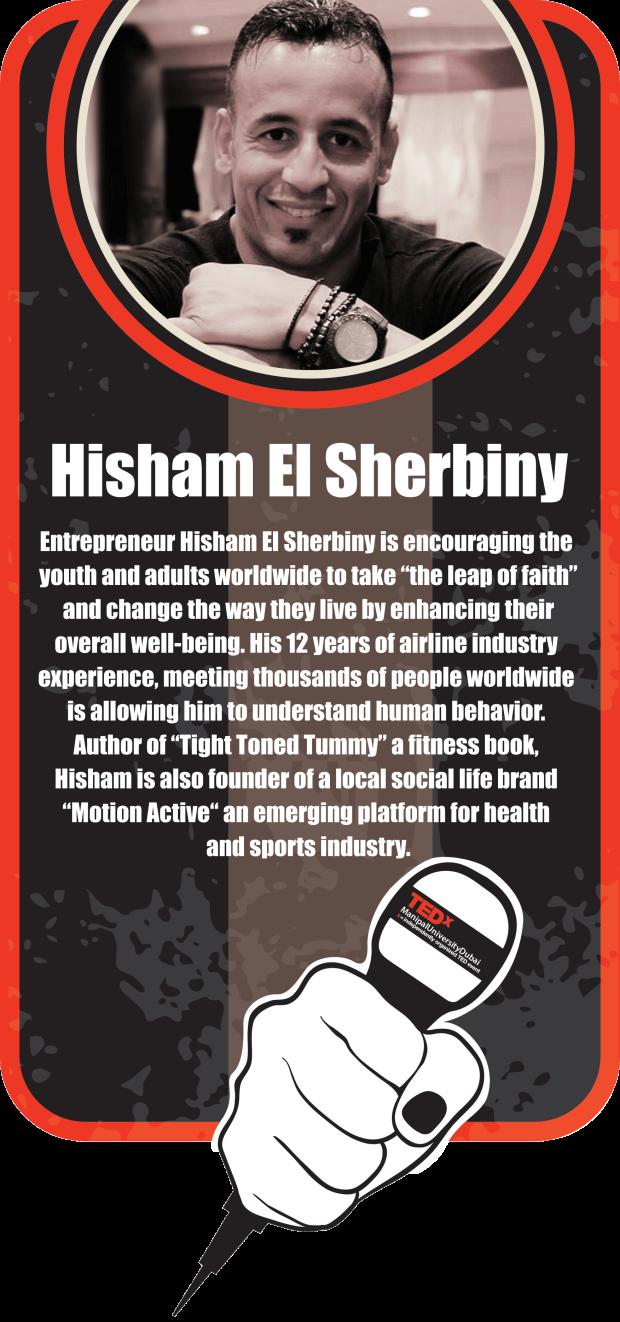 Hisham
